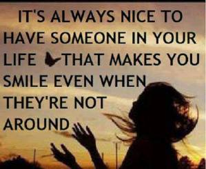 nice quotes Facebook profile picture