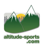 Altitude Outdoor Specials Coupons