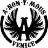 Anonymous La Coupons