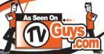 As Seen On TV Guys Coupons