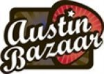 Austin Bazaar Coupons