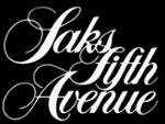 Saks Fifth Avenue Australia Coupons