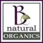 Be Natural Organics Coupons