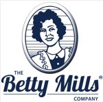The Betty Mills Company Coupons