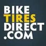 BikeTiresDirect Coupons