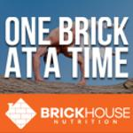 BrickHouse Nutrition Coupons