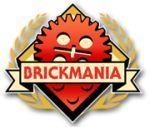 BRICKMANIA Coupons