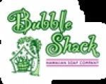 Bubble Shack Coupons