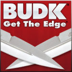 The BudK Catalog Coupons
