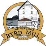 Byrd Mill Coupons