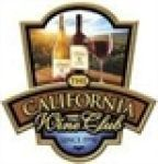 The California Wine Club Coupons