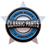 ClassicParts Coupons