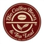 Coffee Bean Coupons