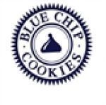 Blue Chip Cookies Coupons