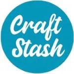 CraftStash UK Coupons