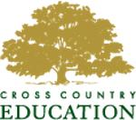 Cross Country Education Coupons