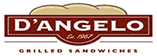 D'Angelo Sandwich Coupons