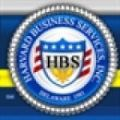 Harvard Business Sevices Promo Codes