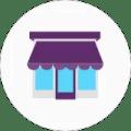 European Paper Company Promo Codes
