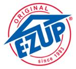 EZUP Instant Shelters Coupons