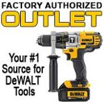 Factory Authorized Outlet Coupons