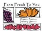 Capay Organic Coupons
