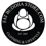 Fat Buddha Store Coupons