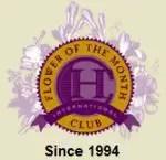 Flowermonthclub Coupons