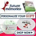 FutureMemories.com Coupons