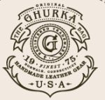 Ghurka Coupons