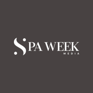 Spa & Wellness Gift Cards By Spa Week Coupons