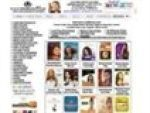 Golden Mart Beauty Supply Coupons