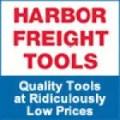 Harbor Freight Promo Codes
