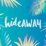 Hideaway Handmade Coupons