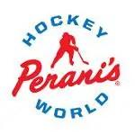 Perari's Hockey World Coupons