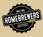 The Homebrewer Coupons