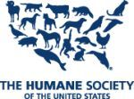 Humane Society Coupons