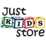 Just Kids Store Coupons