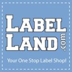 Label-Land Coupons