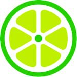 Lime Scooters Coupons