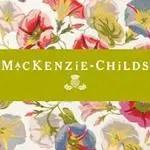 MacKenzie Childs Coupons