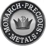 Monarch Precious Metals Coupons