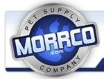 Morrco Pet Supply Coupons