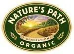 Natures Path Coupons