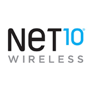 Net10 Coupons