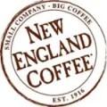New England Coffee Company Promo Codes