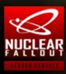 Nuclear Fallout Coupons
