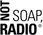 Not Soap Radio Coupons