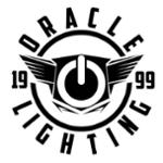 Oracle Lighting Coupons