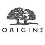 Origins Canada Coupons